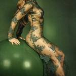 vestidos-transparentes-2013-9