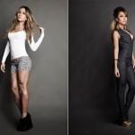 Coleção Sawary Jeans 2013 – Dicas e Fotos