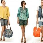 bermudas-femininas-tendencias-2013-3