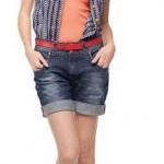 bermudas-femininas-tendencias-2013-6