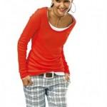 bermudas-femininas-tendencias-2013-9