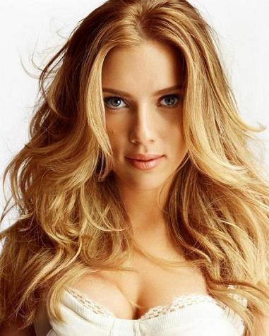 cabelos longos femininos verao 2013 2 As tendencias dos cortes de cabelos para o verão 2014