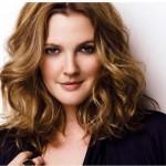 cabelos-medios-femininos-2013-6