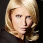 cabelos-medios-femininos-2013-8
