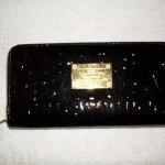 carteiras-femininas-de-marca-2