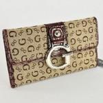carteiras-femininas-de-marca-7