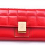 carteiras-femininas-de-marca-9