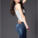 Coleção Sawary Jeans 2013, Dicas e Fotos
