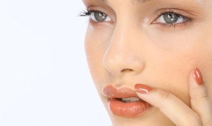 Combinar Unhas com Maquiagem – Dicas e Fotos