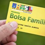 Como se Cadastrar no Bolsa Família 2013