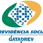 Consultas e Extratos Dataprev INSS