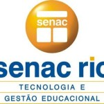 Cursos Senac RJ Gratuitos 2013