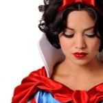 Maquiagem Disney – Saiba como Fazer