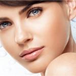 Maquiagem para Formatura – Tendências 2013