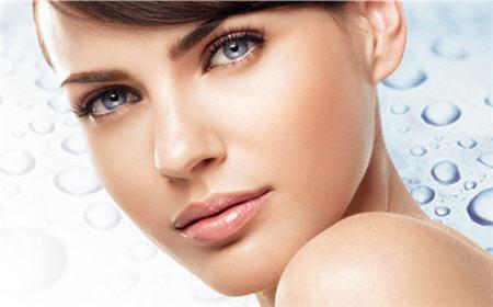 maquiagem-para-formatura-2013-6
