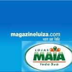 Ofertas e Promoções – Lojas Maia
