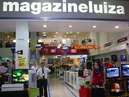 ofertas-magazine-luiza
