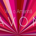 Cadastro Avon Pedido Fácil, www.avon.com.br