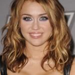 penteados-para-cabelos-medios-2