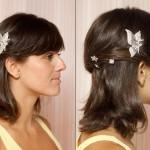 penteados-para-cabelos-medios-5