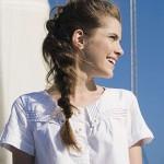 penteados-para-cabelos-medios-7