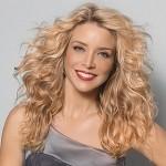 penteados-para-cabelos-medios-9