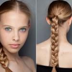 penteados-simples-para-o-dia-a-dia-8
