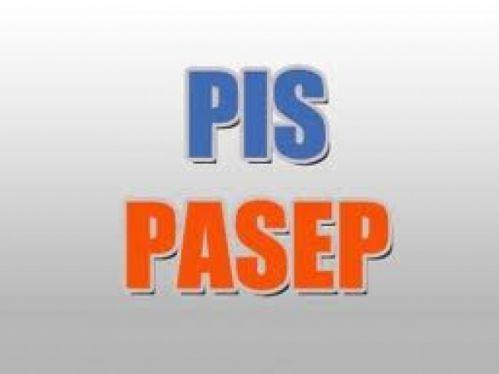 Pis/Pasep 2013 – Informações