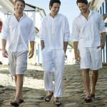 roupas-masculinas-para-o-reveillon-2013