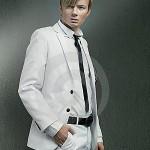roupas-masculinas-para-o-reveillon-2013-2