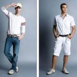 roupas-masculinas-para-o-reveillon-2013-3