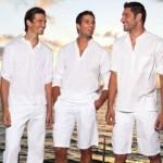 roupas-masculinas-para-o-reveillon-2013-5
