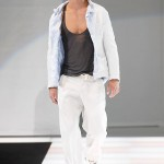 roupas-masculinas-para-o-reveillon-2013-6