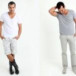 roupas-masculinas-para-o-reveillon-2013-7