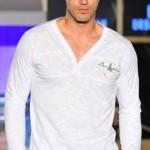 roupas-masculinas-para-o-reveillon-2013-8