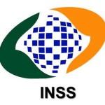 Tabela INSS Aposentadoria 2013