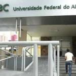 Vestibular UFABC – Inscrição, Prova e Resultado