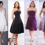 vestidos-evase-femininos