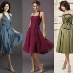 vestidos-evase-femininos-3