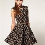 vestidos-evase-femininos-6