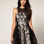 vestidos-evase-femininos-9