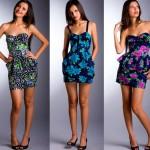 vestidos-florais-curtos-2013-7