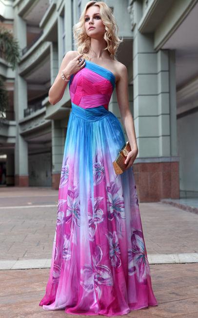 Vestidos de Moda 3, likes · 3 talking about this. Encuentra aquí todo lo que necesitas saber sobre tendencias en moda y vestidos para el
