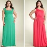 vestidos-longos-para-gordinhas