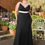 vestidos-longos-para-gordinhas-2