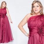 vestidos-longos-para-gordinhas-3