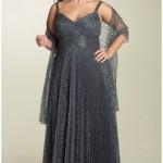 vestidos-longos-para-gordinhas-4