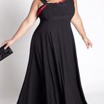 vestidos-longos-para-gordinhas-7