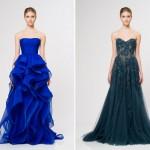 vestidos-para-madrinhas-de-casamento-2013-5