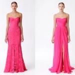 vestidos-para-madrinhas-de-casamento-2013-9